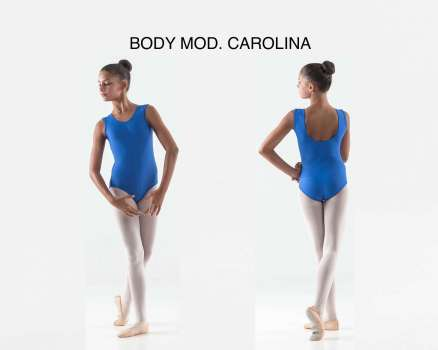 BODY-MOD.-CAROLINA