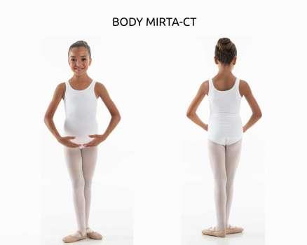 BODY-MOD.-MIRTA-CT