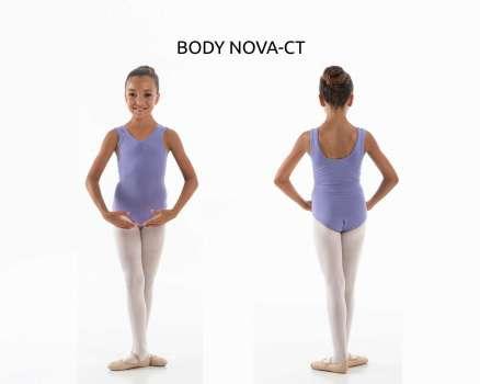 BODY-MOD.-NOVA-CT