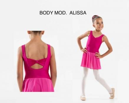 BODY_MOD._ALISSA_