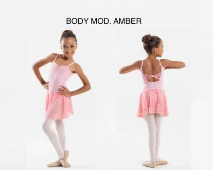 BODY_MOD._AMBER