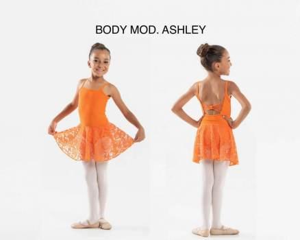 BODY_MOD._ASHLEY
