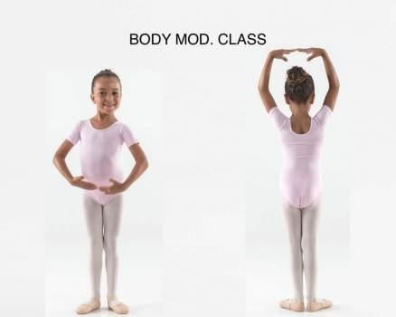 BODY_MOD._CLASSbaby