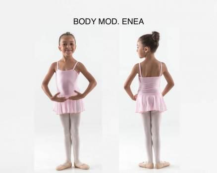 BODY_MOD._ENEA