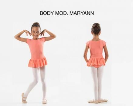 BODY_MOD._MARYANN