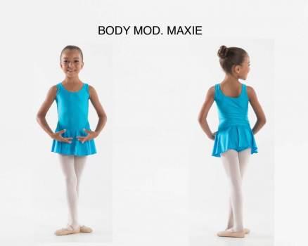 BODY_MOD._MAXIE