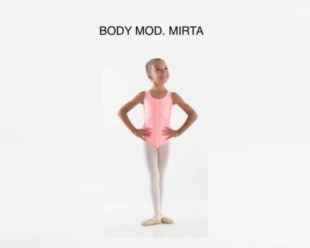 BODY_MOD._MIRTA