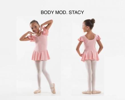 BODY_MOD._STACY