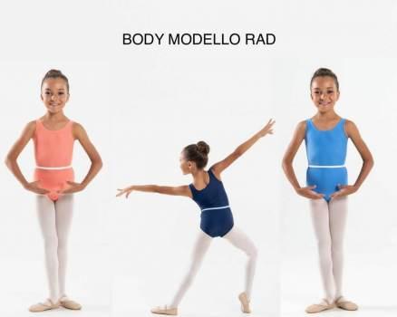 BODY_MODELLO_RAD