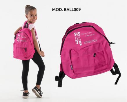 MOD-BAL009-ZAINETTO