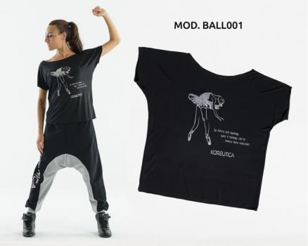 MOD.-BALL001