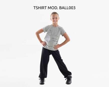 MOD.-BALL003-TSHIRT