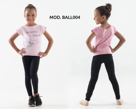 MOD.-BALL004