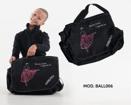 MOD.-BALL006