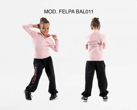 MOD._FELPA_BAL011