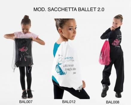 MOD._SACCHETTA_BALLET_2.0
