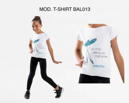 MOD._T-SHIRT_BAL013