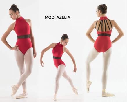 BODY-WARM-UP-AZELIA