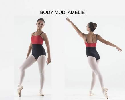 BODY-WARM-UP-BODY-MOD.-AMELIE