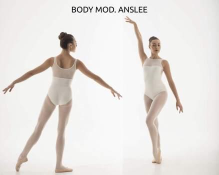 BODY-WARM-UP-BODY-MOD.-ANSLEE