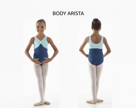 BODY-WARM-UP-BODY-MOD.-ARISTA