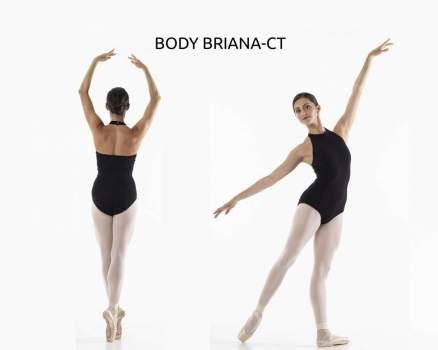 BODY-WARM-UP-BODY-MOD.-BRIANA-CT