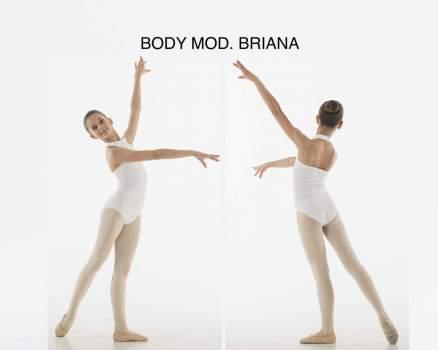 BODY-WARM-UP-BODY-MOD.-BRIANA