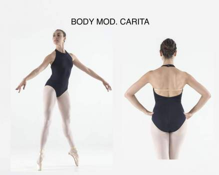BODY-WARM-UP-BODY-MOD.-CARITA