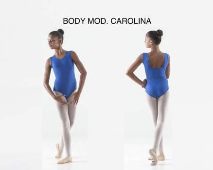 BODY-WARM-UP-BODY-MOD.-CAROLINA