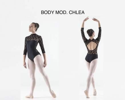 BODY-WARM-UP-BODY-MOD.-CHLEA