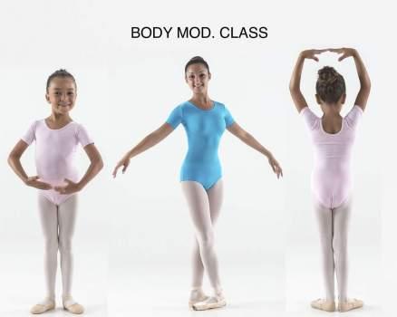 BODY-WARM-UP-BODY-MOD.-CLASS2
