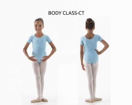 BODY-WARM-UP-BODY-MOD.-CLASS-CT