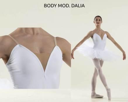 BODY-WARM-UP-BODY-MOD.-DALIA