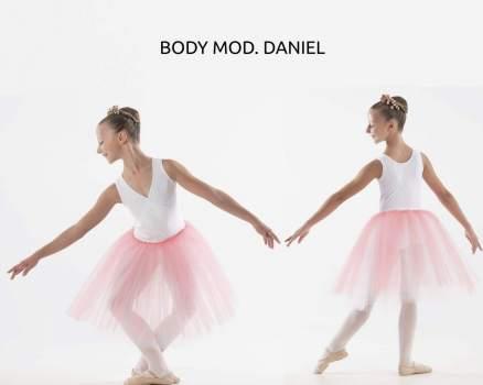 BODY-WARM-UP-BODY-MOD.-DANIEL
