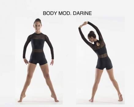 BODY-WARM-UP-BODY-MOD.-DARINE
