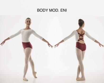 BODY-WARM-UP-BODY-MOD.-ENI