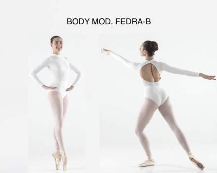 BODY-WARM-UP-BODY-MOD.-FEDRA-B