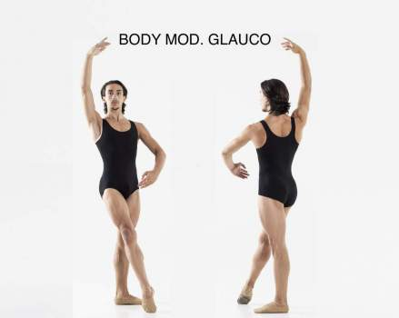 BODY-WARM-UP-BODY-MOD.-GLAUCO