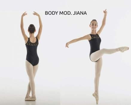 BODY-WARM-UP-BODY-MOD.-JIANA