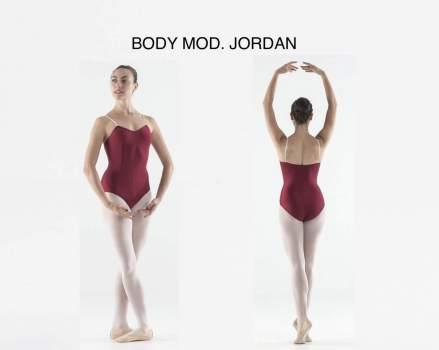 BODY-WARM-UP-BODY-MOD.-JORDAN
