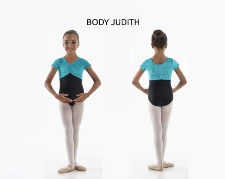 BODY-WARM-UP-BODY-MOD.-JUDITH