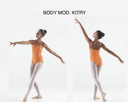 BODY-WARM-UP-BODY-MOD.-KITRY