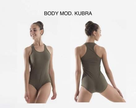 BODY-WARM-UP-BODY-MOD.-KUBRA