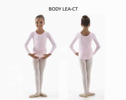 BODY-WARM-UP-BODY-MOD.-LEA-CT