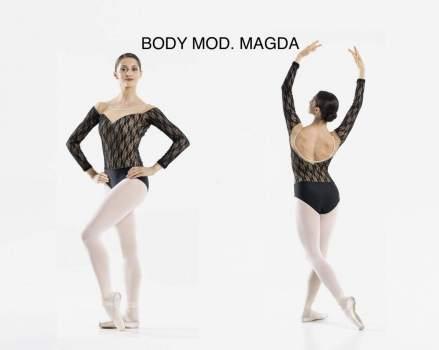BODY-WARM-UP-BODY-MOD.-MAGDA