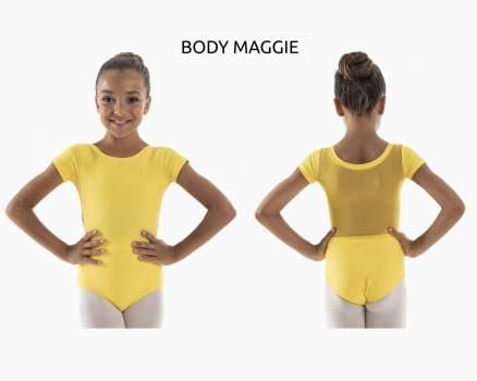 BODY-WARM-UP-BODY-MOD.-MAGGIE