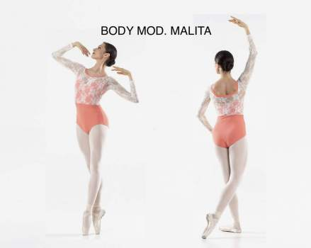 BODY-WARM-UP-BODY-MOD.-MALITA