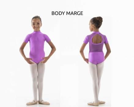 BODY-WARM-UP-BODY-MOD.-MARGE