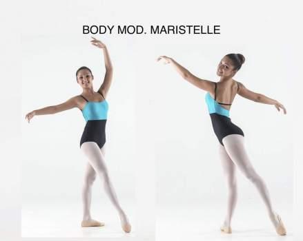 BODY-WARM-UP-BODY-MOD.-MARISTELLE