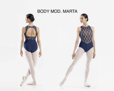 BODY-WARM-UP-BODY-MOD.-MARTA
